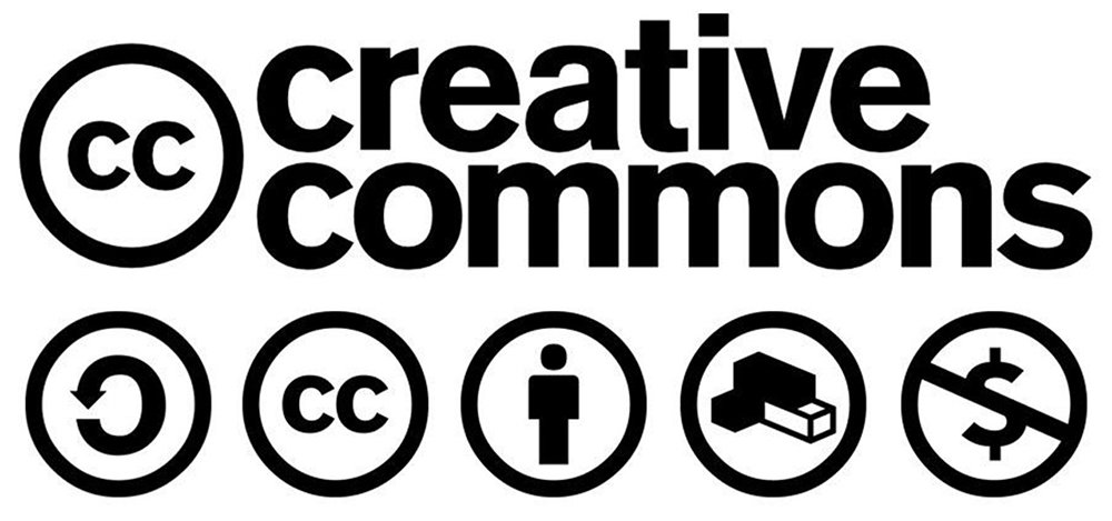 ilustracja creative commons