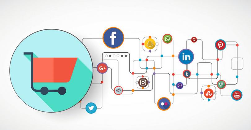 Media społecznościowe w firmie