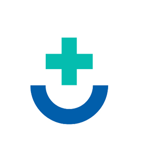 e-sklep dla branży farmaceutycznej