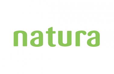 portfolio-logo-natura