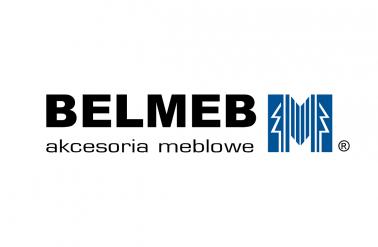 portfolio-logo-belmeb