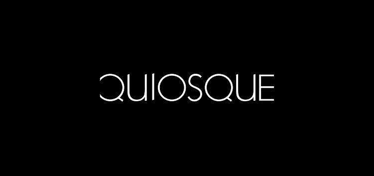 Quiosque - wdrożenie omnichannel