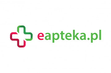 portfolio-logo-eapteka
