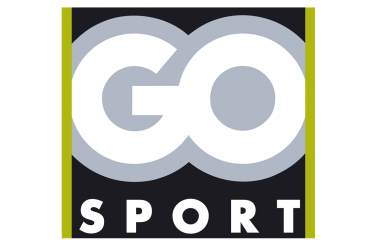 gosport_portfolio