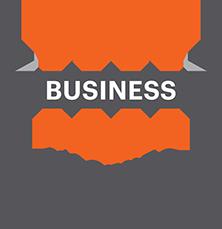 magento_sl_business