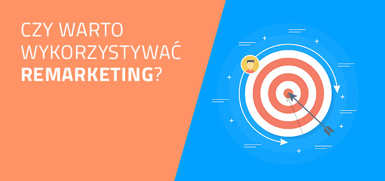 remarketing adwords tytułowy obraze