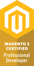 magento-2-certified-prefessional-developer-badge