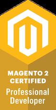 magento-2-certified-prefessional-developer-badge