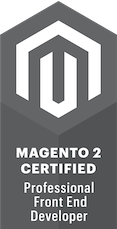 magento-2-certified-front-end-developer-badge